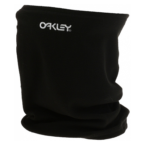 cravat Oakley Factory 2.0 - Blackout - men´s