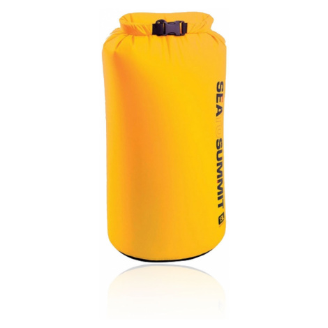 Sea To Summit Lightweight 70D Dry Sack (13 Litre) - SS21