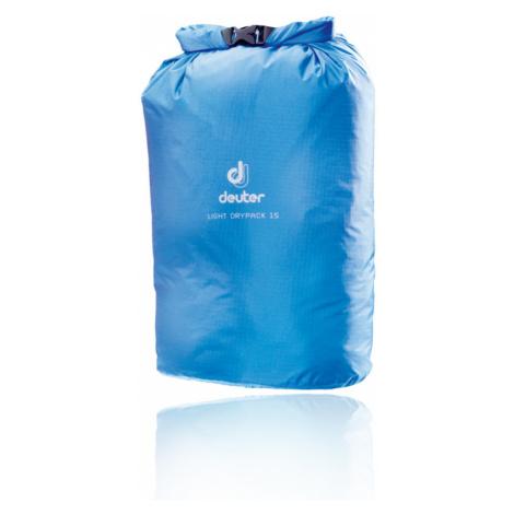 Deuter Light 15L Drypack