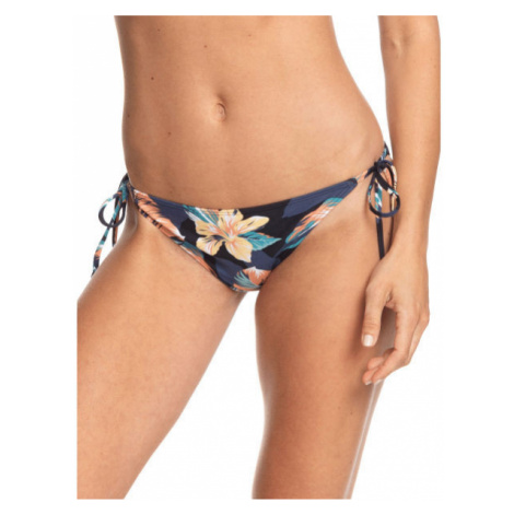 Roxy PT BEACH CLASSICS REG TS BOT black - Women's bikini bottom