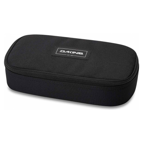 pencil case Dakine School Case XL - Black II