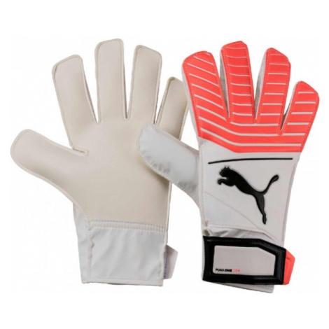 Puma ONE GRIP 17.4 - Football goalkeeper gloves