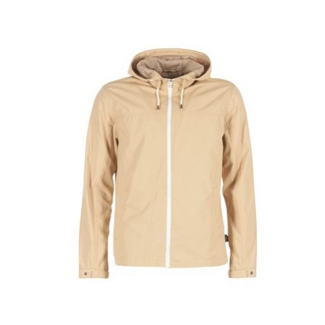 Jack Jones ORIGINALS ORIGINALS men's in Beige Jack & Jones