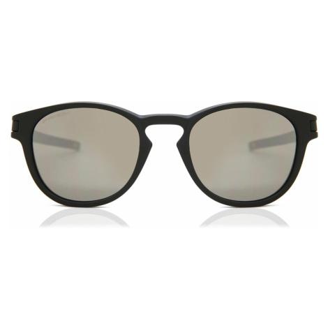 Oakley Sunglasses OO9265 LATCH 926527