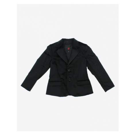 John Richmond Kids Jacket Black