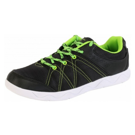 ALPINE PRO REARB green - Men's sports shoes