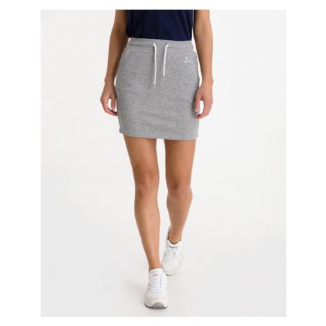 Gant Skirt Grey