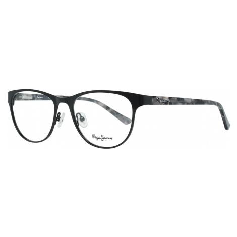 Pepe Jeans Eyeglasses PJ1248 C1