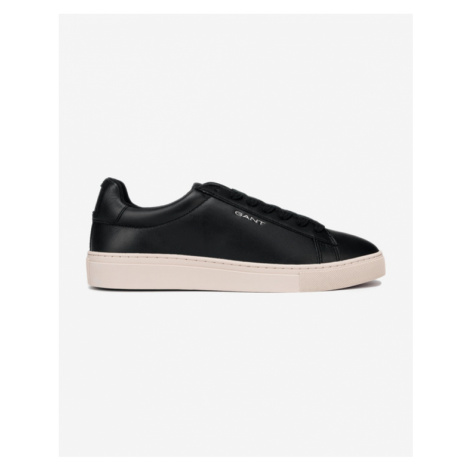 Gant Mc Julien Sneakers Black
