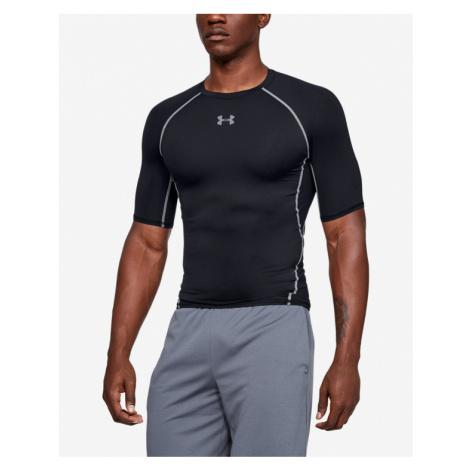Under Armour Armour Compression T-shirt Black