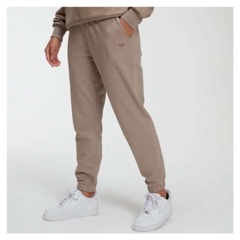 MP Women's Rest Day Joggers - Praline Myprotein