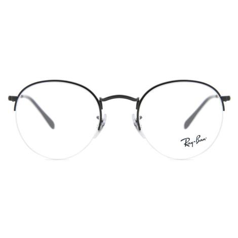 Ray-Ban Eyeglasses RX3947V 2509