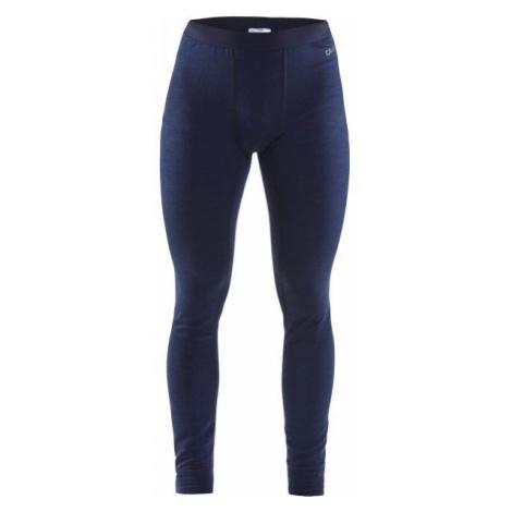 Craft MERINO 240 dark blue - Men's functional underpants