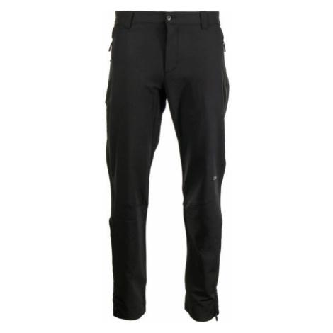 Men's sports trousers ALPINE PRO