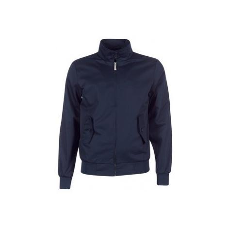 Harrington HARRINGTON PAULO men's Jacket in Blue