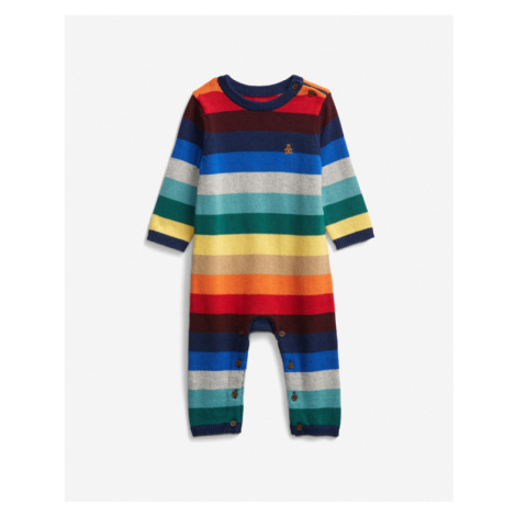 Infant and toddler clothes GAP