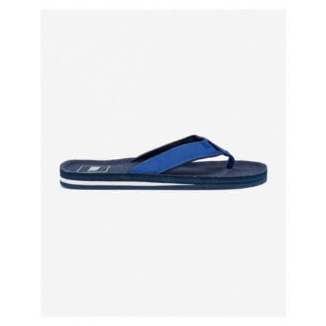 O'Neill Flip-flops Blue
