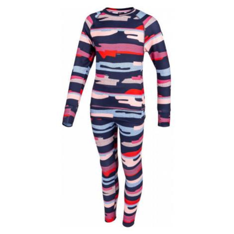 O'Neill CHILDREN'S SET - Children's thermal underwear