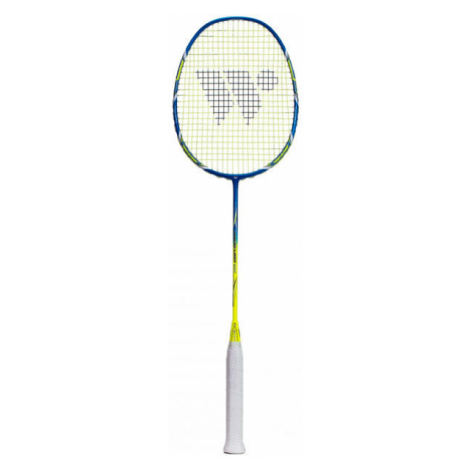 Wish XTREME LIGHT 006 - Badminton racket