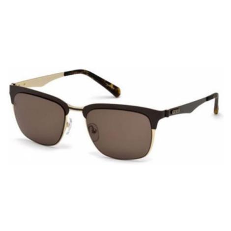 Guess Sunglasses GU 6900 49E