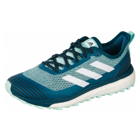 Response Trail Running Shoe Women Adidas