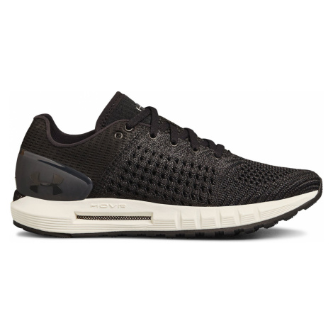Under Armour HOVR™ Sonic Sneakers Black