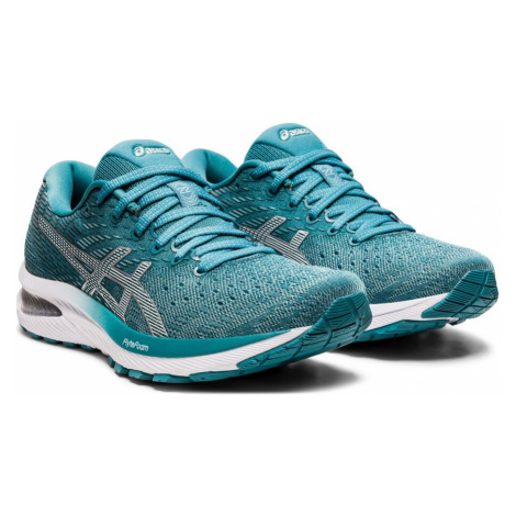 Gel-Cumulus 22 Neutral Running Shoe Women Asics