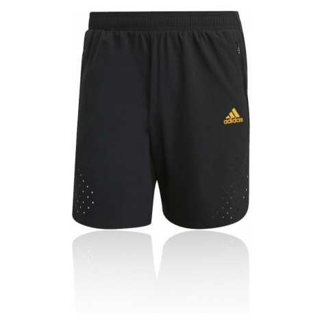 Adidas Ultra 7 Inch Running Shorts - SS21