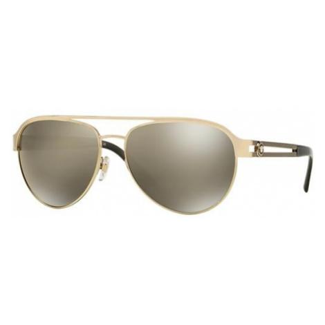 Women's glasses Versace