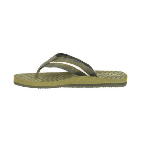 O'Neill FM ARCH NOMAD SANDALS green - Men's sandals