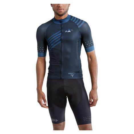 Craft Specialiste Cycling Jersey