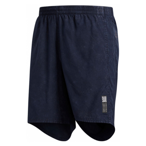 Saturday Shorts Men Adidas