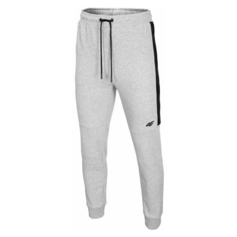 4F MENS TROUSERS - Men's sweatpants