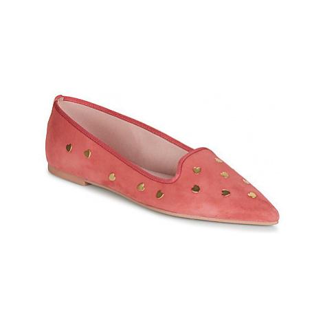 Women's loafers Pretty Ballerinas