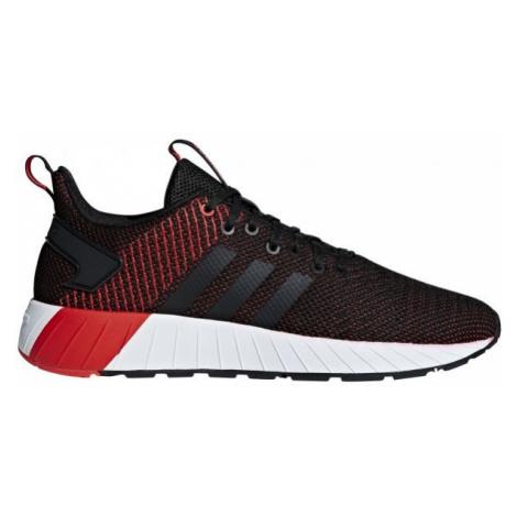 adidas QUESTAR BYD black - Men's leisure shoes