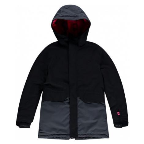 O'Neill PG ZEOLITE JACKET - Girls' ski/snowboarding jacket