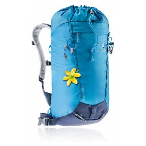 Deuter Guide Lite 22SL Women's Backpack - AW20