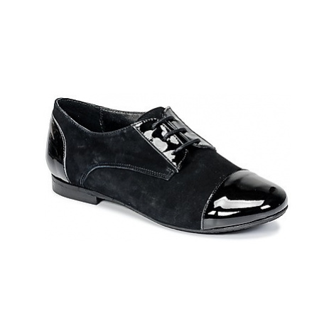 Young Elegant People FLORINDAL girls's Children's Casual Shoes in Black