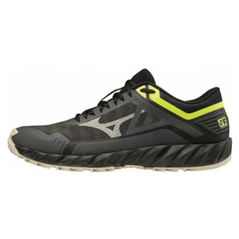 Mizuno WAVE IBUKI 3 - Men's running shoes