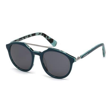 Women's glasses Dsquared²