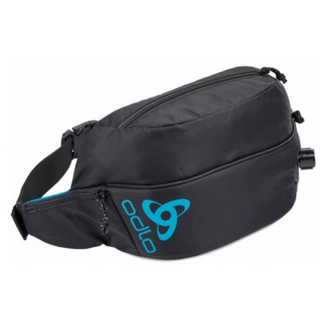 Odlo DRINKBELT PRO 1.5 black - Waist bag