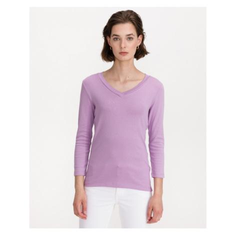 Tom Tailor T-shirt Violet