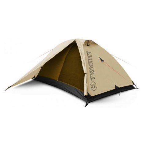 TRIMM COMPACT - Camping tent