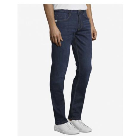 Tom Tailor Denim Long Jeans Blue
