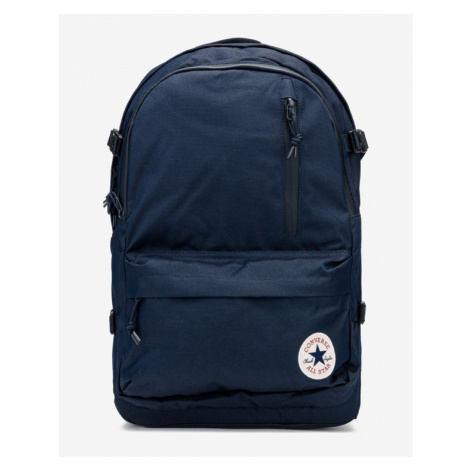 Converse Go 2 Backpack Blue