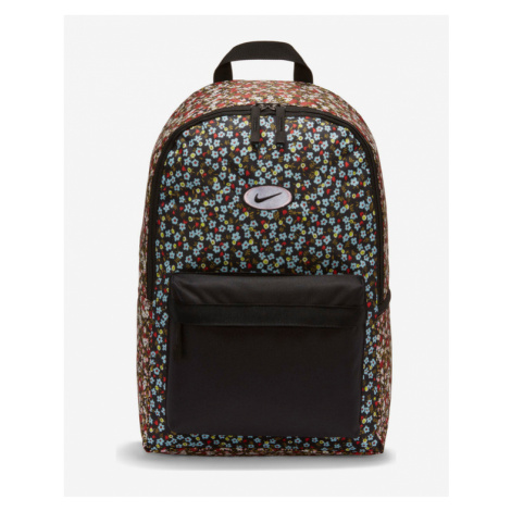 Nike Heritage Backpack Colorful