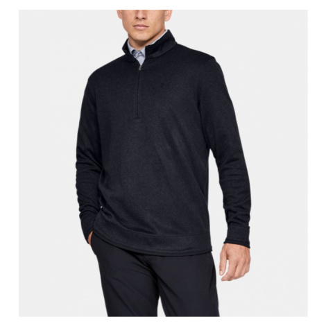 Men's UA SweaterFleece ½ Zip Under Armour