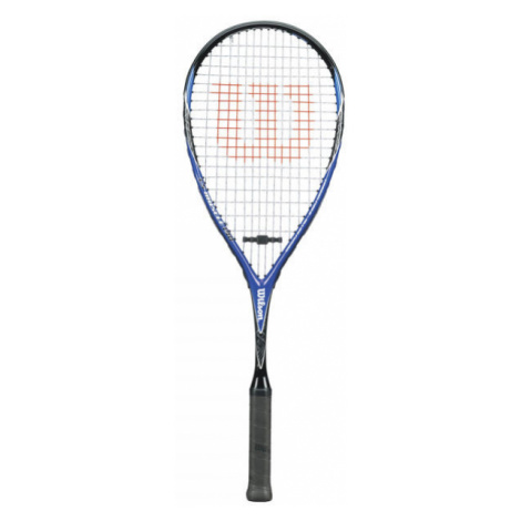 Wilson CS MUSCLE 190 - Squash racquet