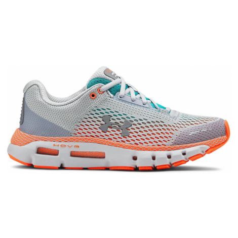 Under Armour HOVR™ Sneakers White Colorful
