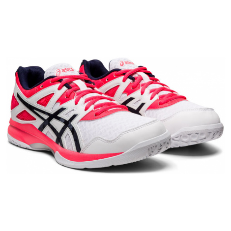 ASICS Gel-Task 2 Women's Court Shoes - SS20